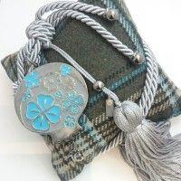 Γούρι Ρόδι σε Μαξιλαράκι ΓΟ10122 Charms, Bracelets, Jewelry, Fashion, Moda, Jewlery, Bijoux, La Mode, Jewerly