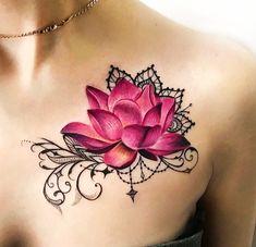 Diy Tattoo, Tattoo Fonts, Tattoo Cat, Eyebrow Tattoo, Tattoo Sleeve Designs, Flower Tattoo Designs, Black Tattoos, Cute Tattoos, Small Tattoos