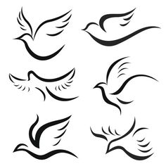 One of these designs will go great with my script going on my right upper arm.