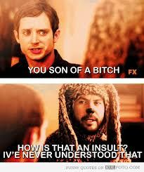 wilfred and ryan quotes - Google Search