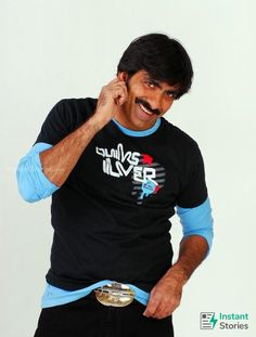 Hd Photos, Cover Photos, Ravi Teja, Best Photo Background, Facebook Profile Picture, Whatsapp Dp, Photo Wallpaper, Wallpapers, Celebrities