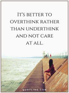 Now this sounds right Sweet Quotes, Cute Quotes, Motivational Quotes, Inspirational Quotes, Well Said Quotes, Uplifting Words, Words Worth, Words Of Encouragement