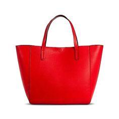 46 Best Reversible Tote Bag images  3a5244c0d9