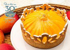 Single Tier Cake, Fancy Desserts, Tiered Cakes, Birthday Cake, Food, Kitchens, Elegant Desserts, Birthday Cakes, Essen