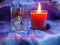 Красота - добрая сила: Эклат Ланвин: отзывы и описание аромата, или благо...