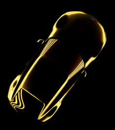 It looks like Kia are about to become cool after the Stinger concept is teased ahead of the North American International Auto Show in Detroit. Color Race, Porsche 918 Spyder, Car Guide, Detroit Auto Show, Performance Cars, Car Set, Future Car, Concept Cars, Concept Auto