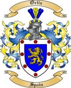 Italian Family History Crests ~ ~ Garzia Family Coat of Arms from Italy Schmidt, Smith Family Crest, Family Shield, Crests, My Heritage, Coat Of Arms, Family History, Ancestry, Tattoo Ideas