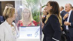 Medicina estetica Lugano, chirurgia plastica a Lugano, trattamenti anti-aging e anti-cellulite a Lugano. Contattaci per assisterti: http://www.lacliniqueofswitzerland.com/video-chat.html