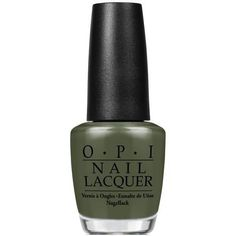 Suzi-The First Lady of Nails Nail Lacquer Essie, Opi Washington Dc, Opi Polish, Opi Nails, Hard Candy, Manicure And Pedicure, Nail Colors, Perfume Bottles, Nail Art