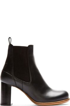 513670568 61 Best Ankle Boots from Fall to Winter images