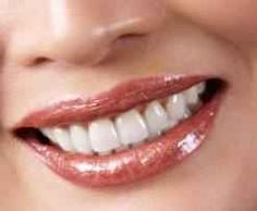 Teeth are an essential part of the mouth. They allow us to chew food, bite, and when we smile they are front and center. However, many people...