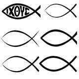 jesus fish tattoos - Search