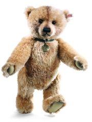 Gatsby, the Trademark Bear