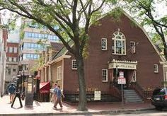 The Brattle theater in Cambridge focuses a bit less on flash and more on being upscale. Movie Theater, Theatre, Harvard Square, Liberal Arts College, Texts From Last Night, Happy Images, Cambridge Ma, Prep School, Film School