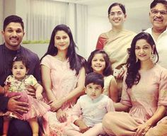 Stylish Star Allu Arjun is currently busy in the shoot of his upcoming film 'Naa Peru Surya Naa Illu India', which is being helmed by famous writer Vakkantham Vamsi. Bunny is popu Allu Arjun Hairstyle, Allu Arjun Wallpapers, Dj Movie, Army Look, Allu Arjun Images, Galaxy Pictures, Actors Images, Cute Family, Cute Photos