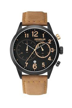 Caterpillar watches #caterpillar #watches #catwatches http://www.luxurywatchestips.com