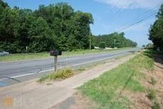 14751 Highway 92, 30188 Woodstock Residential building land - For Sale