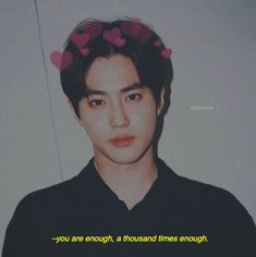 K Quotes, Leader Quotes, Happy Quotes, Words Quotes, Life Quotes, Exo For Life, Exo Songs, Monsta X Jooheon, Quote Aesthetic