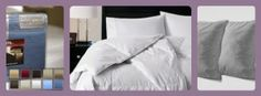 "I added ""Luxury Linens 2/28"" to an #inlinkz linkup!http://twoclassychics.com/2014/01/luxury-linens-lovers-set-giveaway-event/"
