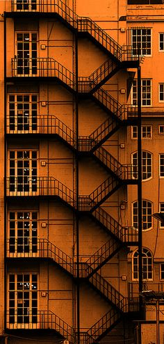 ipadtop:  Adelphi Hotel Liverpool rear. Explored #240 / 6-10-12 by The world as eye see it. Mike Fahy. 65k + visits http://flic.kr/p/dh21Hj ...