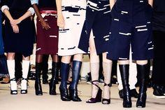 Jil Sander - Milan Fashion Week