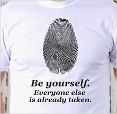 ea1851a0f37c 9 Best Cool T Shirt Designs images | Awesome t shirts, Cool t shirts ...