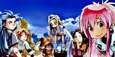 Tales of Phantasia Tales Of Phantasia, Tales Series, Saga, Games, Anime, Costumes, Gaming, Cartoon Movies, Anime Music