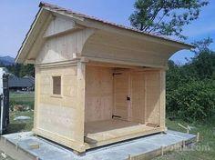 beutenbock bienchen pinterest bienen imker und honig. Black Bedroom Furniture Sets. Home Design Ideas