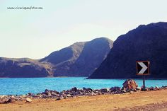 Meu Lema: Viajem Mais. Crie Grandes Memorias My Motto: Travel More. Create Better Memories www.vivaviagemfotos.com