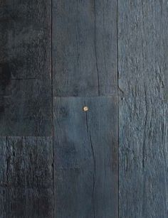 Exquisite Surfaces Ingigo French Oak