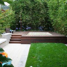Pflanzen Für Steingarten Bodendecker Buesche Blueten Rosa Rot Weiss |  Garten | Pinterest | Haus, Fur And Garten