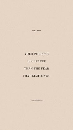 Words Quotes, Wise Words, Life Quotes, Sayings, Mindset Quotes, Motivational Quotes, Positive Quotes, Inspirational Quotes, Pretty Words