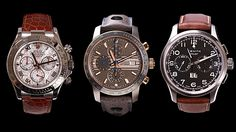 Watches, Luxury Watches, Renting Watches, Eleven James, Affordable Luxury Watches, Used Watches, Expensive Watches