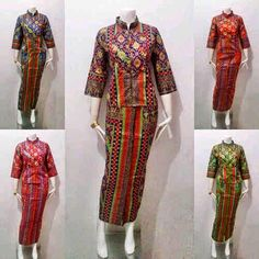 Blouse Batik, Batik Dress, Batik Fashion, Kebaya, New Wardrobe, Ikat, Blouses For Women, Harem Pants, Kimono Top