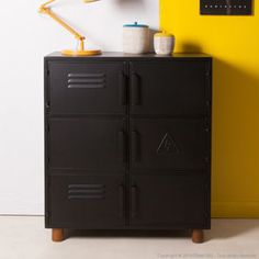 1000 images about meubles chaussures on pinterest. Black Bedroom Furniture Sets. Home Design Ideas