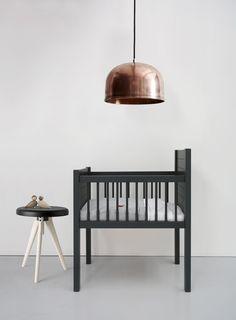 Genial Holländische Kindermöbel