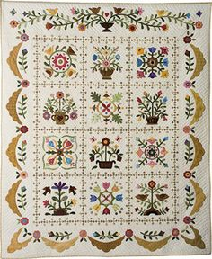 American Quilter's Society - Shows & Contests: Lancaster Show ... : quilting contests - Adamdwight.com