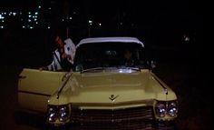 #42 Scarface's 1963 Cadillac