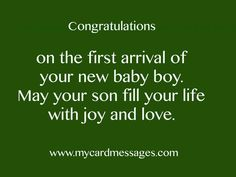 Baby shower greeting cards messageshttp://www.mycardmessages.com/what-to-write-in-baby-greeting-cards/baby-shower-greeting-cards-messages/#