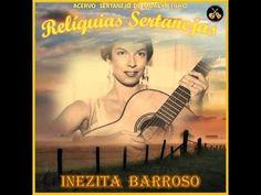 INEZITA BARROSO - 11- Boi de Carro (Anacleto Rosas Jr./João Salvador Peres)