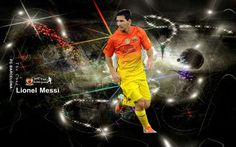 Lionel Messi 2013 Wallpaper Hd 1080P 12 HD Wallpapers | amagico.