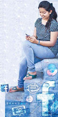 ఫేస్బుక్లో... కొత్తకొత్తగా #FacebookLatestUpdates #Technology #Photos #Video