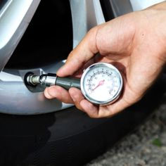 Latham Family Tip   Most of us are aware that icy temps can affect our car's tire pressure, but did you know that the heat can wreak similar havoc? Properly inflated tires can increase fuel efficiency by up to 5%, so get yours checked frequently and save at the pump.   #LathamFamilyTip #Latham #Family #Reunion #LathamFamily #FamilyReunion #LathamFamilyReunion