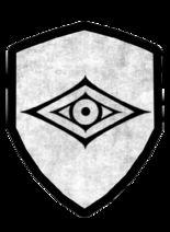 Symbol-Magehold-02.png (338 KB)