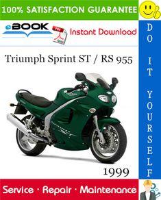 K/&N Air Filter Triumph Speed Triple 1050 05-10 2005-2010 TB-1005