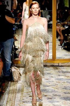Marchesa | Spring 2012 Ready-to-Wear Collection | Style.com
