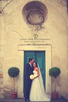 wedding couple Pietrasanta Italy