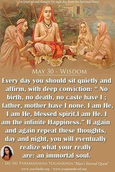 Shiva, Krishna, Relaxation Breathing, Yogananda Quotes, Indiana, Ram Hanuman, Bruce Lee Quotes, Just Magic, Eastern Philosophy