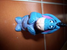 Small Eeyore Toy also can be used for collectible