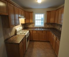RTA Kitchen Cabinets Online - Buy Ready to Assemble Kitchen Cabinetry